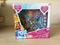 Disney Princess Mini 'Pop Up' Game- Like 'Frustration'