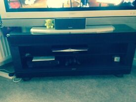 Sony surround sound sound tv stand