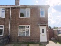 3 Bedroom Student House - One of the best 3 beds