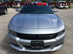 2016 Dodge Charger SXT**AWD**JUST ARRIVED