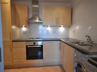 2 bedroom flat in Botany Lodge, Stevenage, SG1 (2 bed)