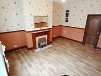 LONGFORD TERRACE - 3 BEDROOM TERRACE HOUSE FOR RENT TO LET BRADFORD BD7