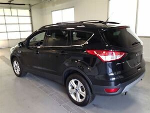 2013 Ford Escape SE  AWD  SYNC  HEATED SEATS  A/C  65,908KMS Cambridge Kitchener Area image 4