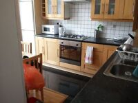 F CHEAP DOUBLE ENSUITE JUST 3MIN WALK FROM STATION!!!