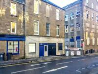 1 bedroom flat in Princes Street, Dundee,
