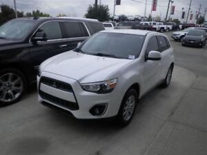 2013 Mitsubishi RVR SE | Xtra Set of Tires | Heated Seats
