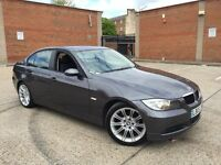 BMW 320i 2.0 = 3 SERIES = £1790 ONLY =