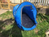 Gelert Quickpitch Pop-Up Tent