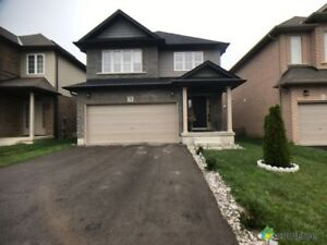 $714,900 - 2 Storey for sale in Hannon