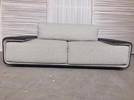 Vibieffe Italian sofa