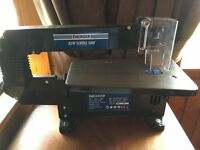 Energer ENB544SSW 325mm 85W Scroll Saw 230V Used Once