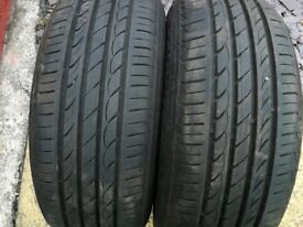 165/65/13 tyres