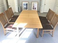 Dining Table,Chairs,bar chairs,whole Kitchen,Bins,cabinet,fridges,reception desk,toilet accessories