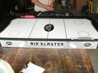Air Slammer