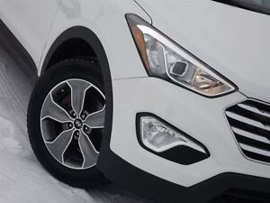 2013 Hyundai Santa Fe XL Base | 7 PASSENGER | NO ACCIDENTS | HEA Stratford Kitchener Area image 12