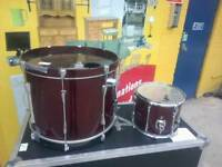 YAMAHA Drums tclri 22173