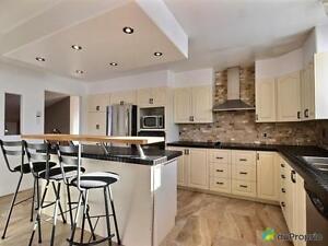 309 000$ - Bungalow à vendre à Chelsea Gatineau Ottawa / Gatineau Area image 6