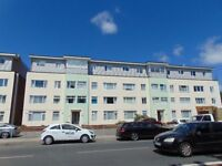 TOP QUALITY TWO BED FLAT TO LET