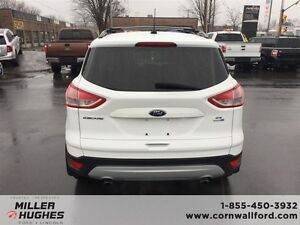 2013 Ford Escape SE Cornwall Ontario image 4