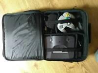 Nintendo 64. 6 games