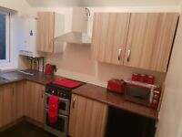 1 Bedroom High Quality Flat All bills and furniture included. **Look*