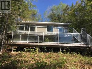 29 Thorne Drive Out of Board, New Brunswick