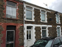 3 bed mid terraced house for rent - Housing Benefit welcome