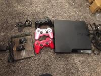 Ps3/controllers/charging pad