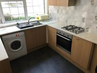 Double room to let in Newton Abbot