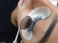 Eyelash extensions-best price!!!