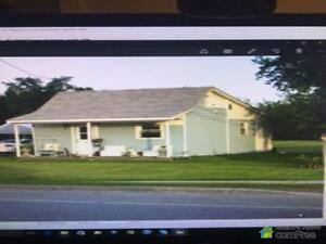 $78,500 - Country home for sale in Alfred