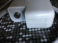 WHOLESALE Brand New Apple 45W/60W/85W Macbook MagSafe Charger L-Style Model# A1374/A1344/A1343