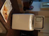 Panasonic Breadmaker SD-257