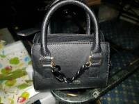 Head over heels bag