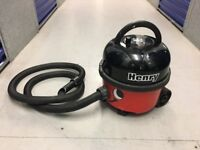 Henry Hoover in good condition
