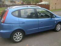 bargain of a life time chevrolettacuma cdxplus auto