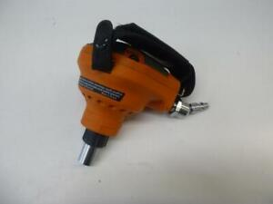 Ridgid Palm Nailer - We Buy And Sell Power Tools - 28966 - MH312404