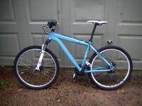 Custom Mountain Bike / Dirt Bike HIGH QUALITY