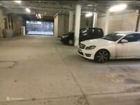 FANTASTIC Parking Space to rent in Manchester (M3)