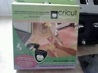 Cricut design studio