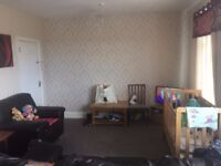 *DSS ACCEPTED* ONE BEDROOM FLAT TO LET CLOSE TO NOTTINGHAM CITY CENTRE *BILLS INCLUDED IN RENT*