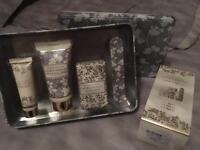 Laura Ashley Gift Set £6