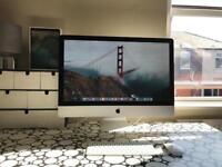 iMac 5k 2017 Like New Machine!