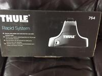 Thule rapid 754
