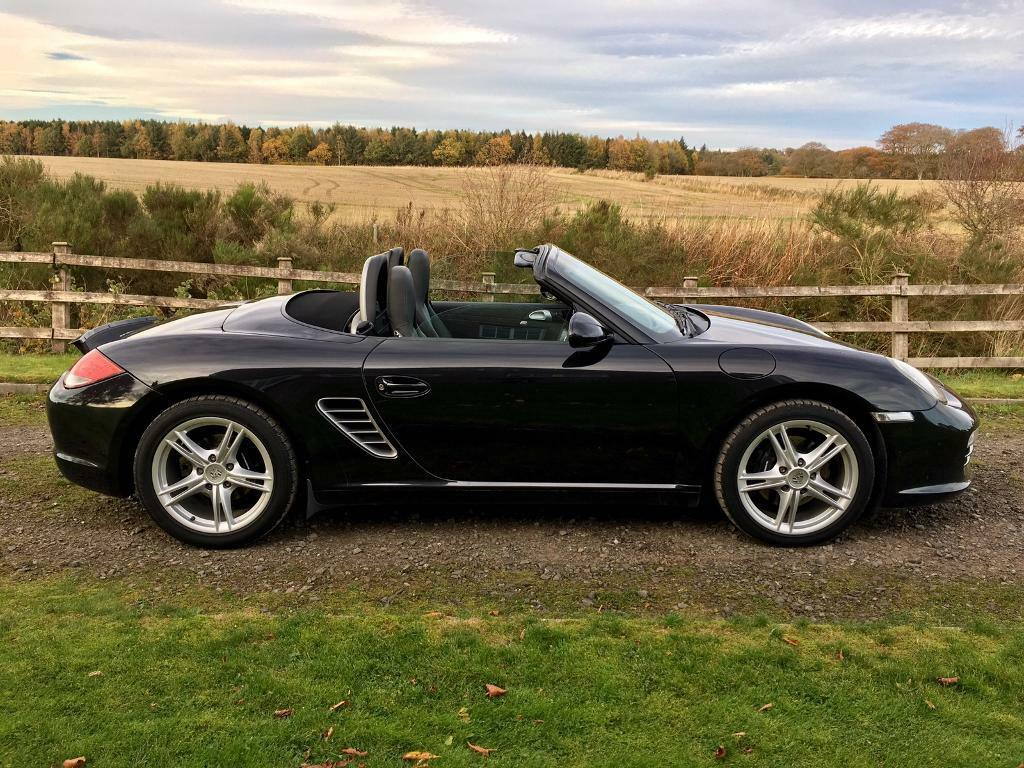 Porsche Boxster 29 Gen 2 Fpsh Owner 60k Immaculate In Perth 2002 Bmw X5 Motor Wiring Harness