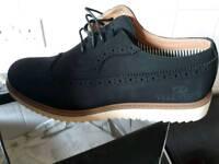 Mens valentino shoes size 8 brand new bargain
