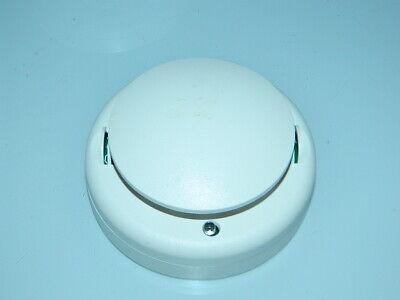 Ge Interlogix 731u 2-wire Photoelectric Smoke Detector