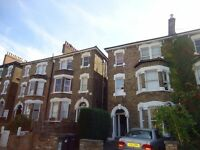 Studio Available In Brockley All Bills Included