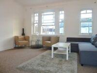 Lovely 1 Bed Flat, Esmond Road, Kilburn London, NW6 7HF