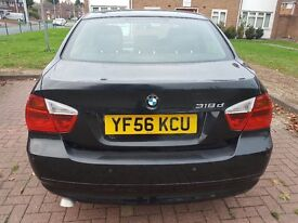 BMW 3 Series * Great Condition